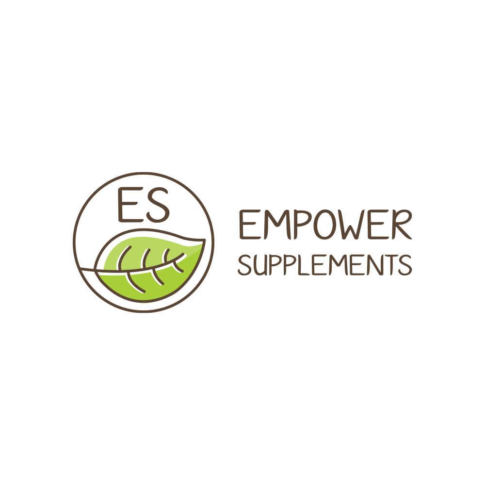 Empower Supplements