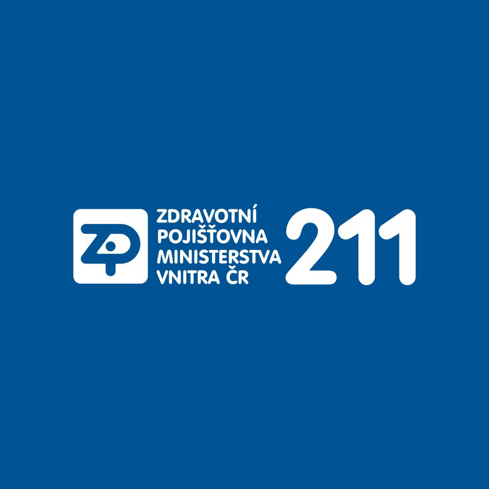 ZPMV ČR